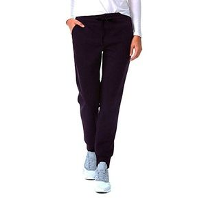 32 Degrees Heat Women Super Soft Athletic Jogger
